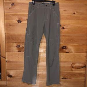 KUHL Hiking Pants W31xL34